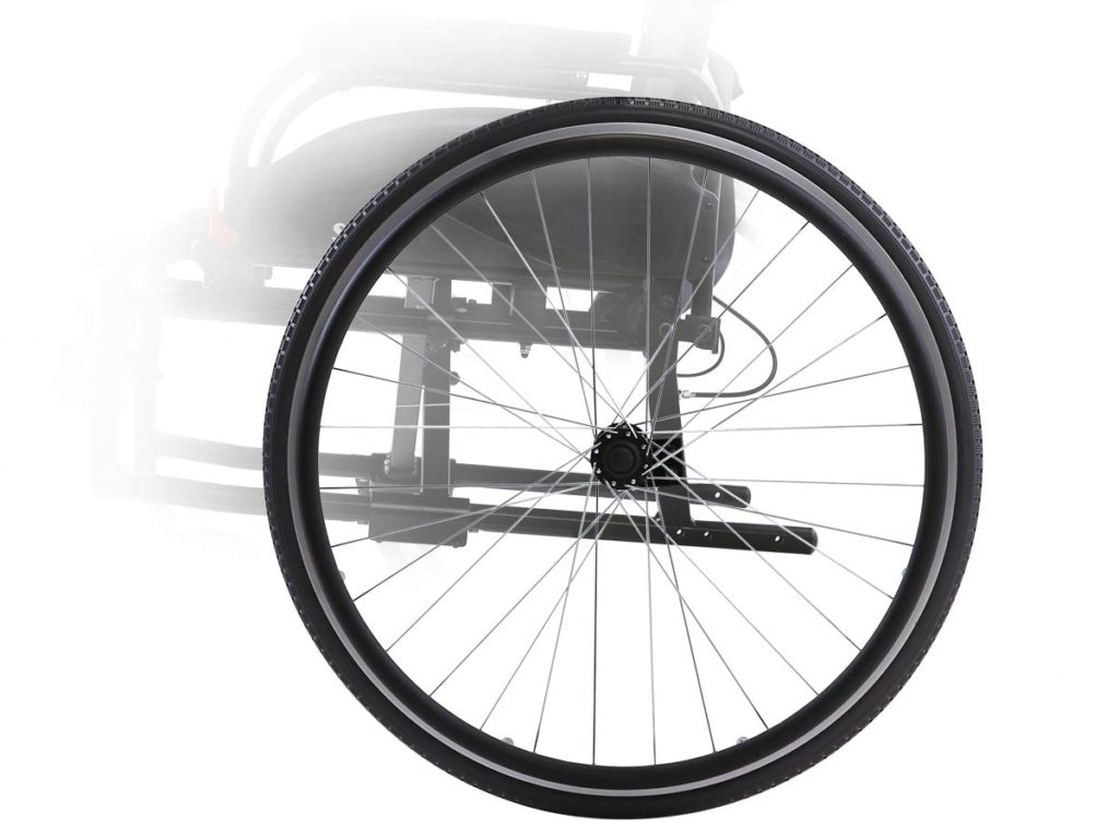 AGL_wheel-axle1200x900-11-1024x768.jpg