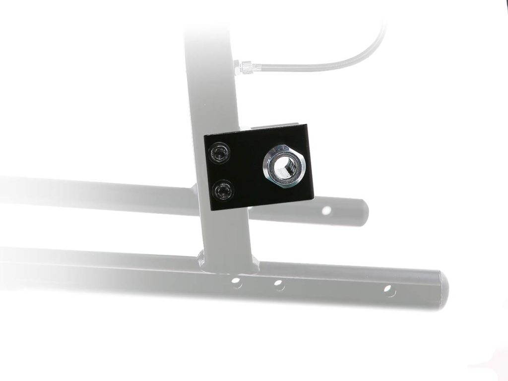 AGL_wheel-axle1200x900-extension-plate-1024x768.jpg